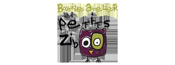 Boutique Atelier Les Petits Ziboo